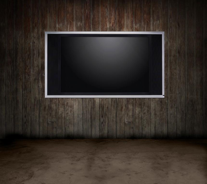 Lidt om hvad jeg tilbyder   nordsjællands tv service